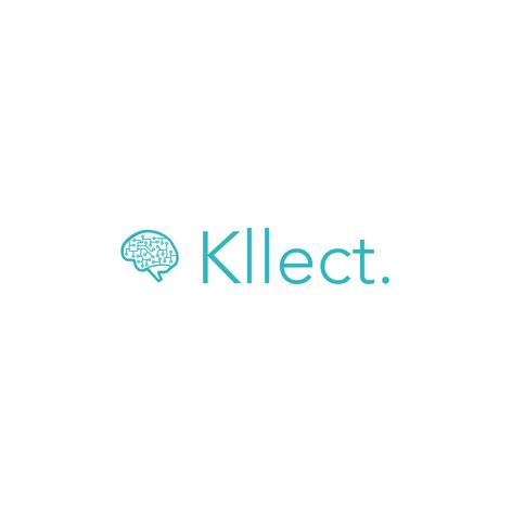 Kllect