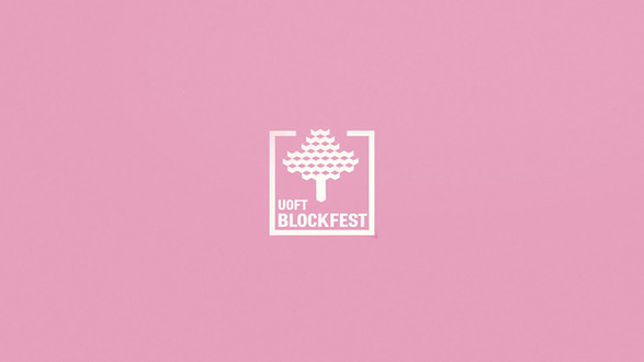 Blockfest Hackathon
