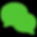 371_Wechat_logo-512.png