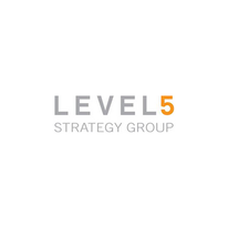 Level5 Strategy Group