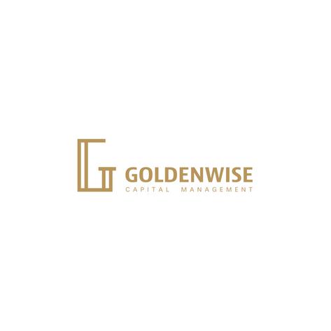Goldenwise Capital