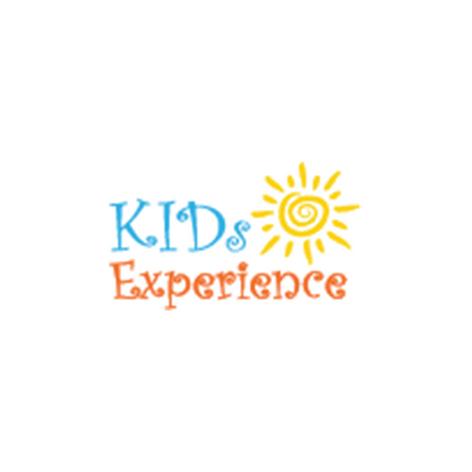 Kids Experience
