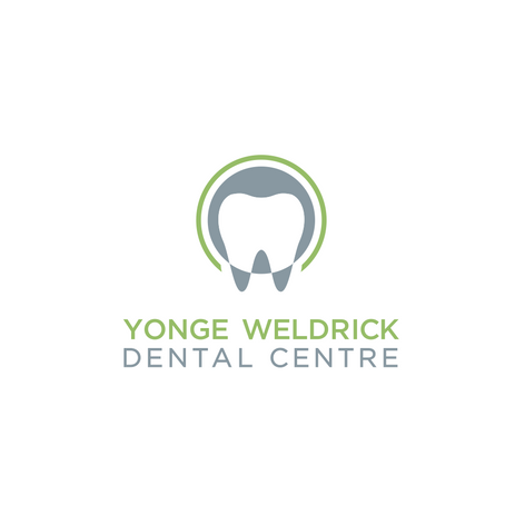 Yonge Weldrick Dental Centre