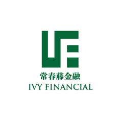Ivy Financial