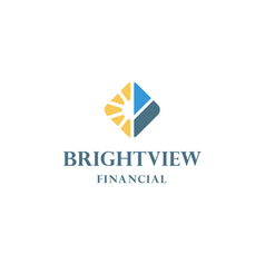 Brightview Financial