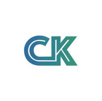Cascadia Blockchain Group