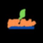 YSK Bistro Logo  (1).png