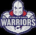 Warriors new logo.png