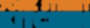 YSK Logo RGB.png