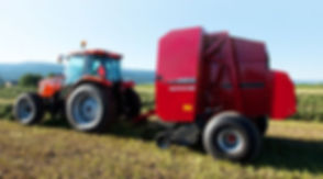 ProductReviewMassey-Ferguson_0.jpg