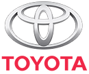 toyota-logo-png-transparent-hd-download-
