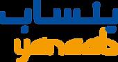 1200px-Yansab_Logo.svg.png