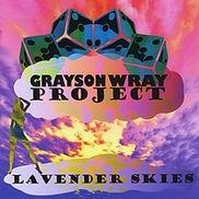 graysonwrayproject.jpg