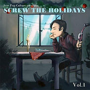 screw the holidays vol 1.jpg