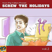 screw the holidays vol 2.jpg