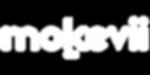 Mokevi Logo-03.png