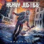 heavyjustice.jpg