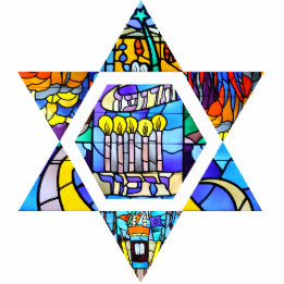 Jewish Music in the 20th c., Part 2