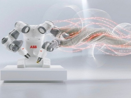 ABB Germany HR Country Event Learn & Network