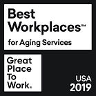 gptw_aging_services_black_800.jpg