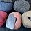 Thumbnail: reborn colori/Denimgarn,  recycelt, von KSW