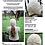 Thumbnail: VIKI-Mütze, digitale Anleitung