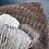 Thumbnail: Alpaka Queen, naturbelassen, von Schoppel