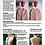 Thumbnail: Damen Herzchenweste, digitale Anleitung