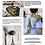 Thumbnail: Mini-Tassel, digitale Anleitung
