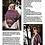 Stricken ohne Naht, Irina Heemann, Stricktuch, Strickanleitung
