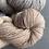 Thumbnail: Perlchenpulswärmer, Wollpaket/Alpaka&Wolle von MdU