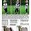 Thumbnail: Kinder Herzchenweste, digitale Anleitung