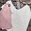 Thumbnail: MARLA-Top, Wollpaket/Brushed Baby, ab