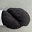 Thumbnail: ELSA-Mütze, Wollpaket/Bio Balance, ab