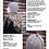 Thumbnail: Ankimütze, digitale Anleitung