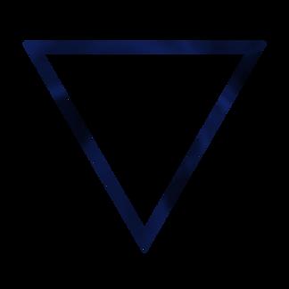 water symbol.png