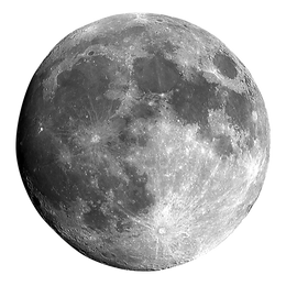 moon_PNG21.png