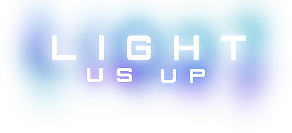 light us up text.png