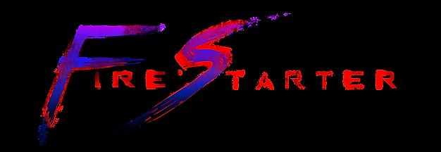 firestarter new logo.png