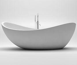 Safyooz-Artisan_Bathware-Palm_Bath.jpg