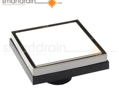 Sanwell Austindo- SMARTDRAIN-50mm_waterm