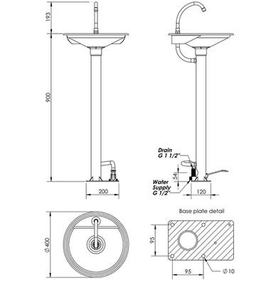 handwash 3.jpg