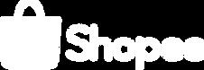 shopee-logo-white.png