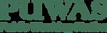 Logo-PUWAS.png