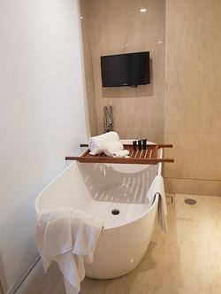 De Vasa Hotel, Surabaya