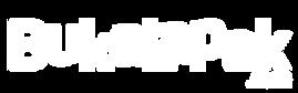 logo-bukalapak-white.png