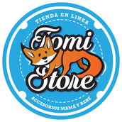 TOMI STORE