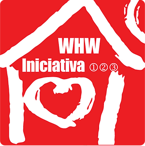 WHW-Iniciativa.png