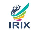 IRIX COURIER #marcasocia