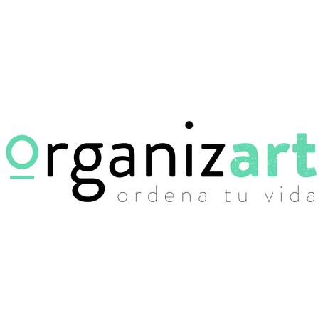 """""""CUÉNTANOS TU HISTORIA"""" ORGANIZART"""